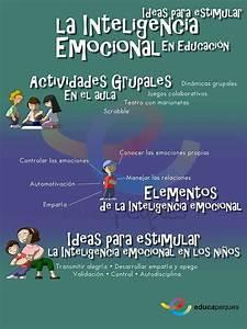 Im U00e1genes Educativas  Infograf U00edas Educativas  Infograf U00edas