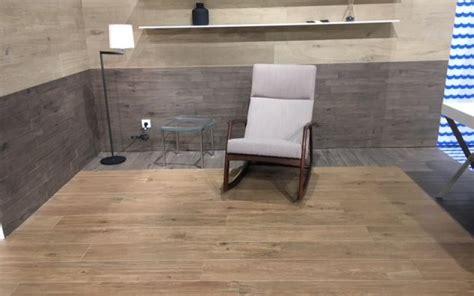 rivestire pareti con legno rivestire le pareti soggiorno con le piastrelle in