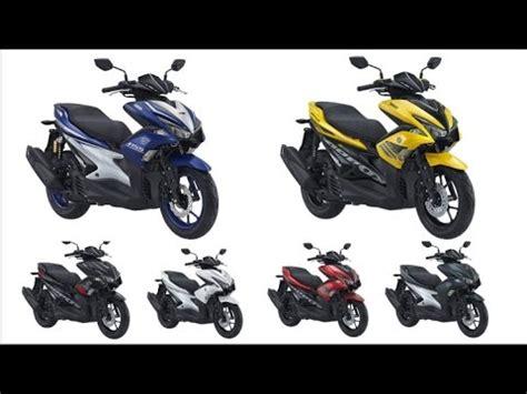 Yamaha Aerox 155vva Backgrounds by Yamaha Aerox Or Yamaha Nmax What To Choose تنزيل يوتيوب