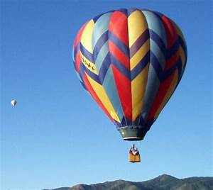 Hot Air Balloon Rides NY | Hot Air Balloon Ride Tours ...