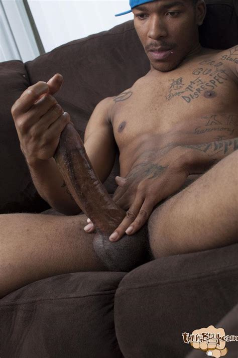 Cum Inside Me Black Dick
