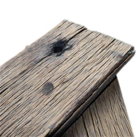 bois ancien et meubles anciennes ou plancher ancien en