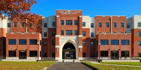 greatest  colleges  west virginia