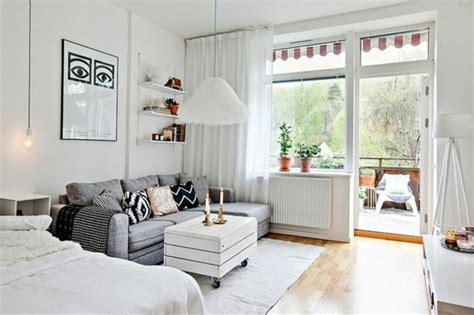 amenagement chambre 20m2 meubler un studio 20m2 voyez les meilleures idées en 50
