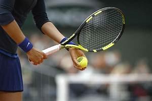 Roland Garros Prix : prix roland garros roland garros 2016 le prix des billets et les dates de roland garros 2015 ~ Maxctalentgroup.com Avis de Voitures