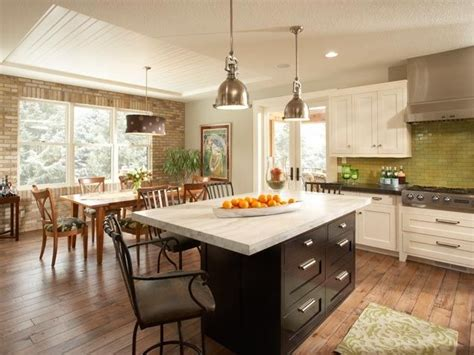country industrial kitchen designs large country industrial kitchen pictures photos and 5982