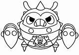 Brawl Stars Tick King Crab Kolorowanka Malowanka Kolorowanki Wydrukowania Gry 1029 October Ovh Kleurboek sketch template