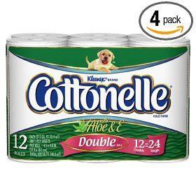 Cottonelle - Wikipedia
