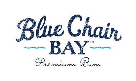 kenny chesney blue chair bay rum contest blue chair bay rum launches banana rum bevnet