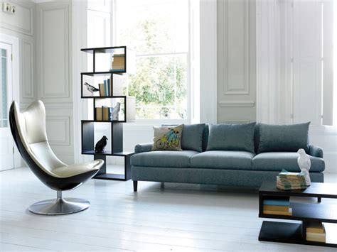 Most Comfortable Sofas by The Most Comfortable Sofa Getting The Pleasant Atmosphere