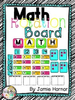 mmath worksheets  kindergarten numbers   template