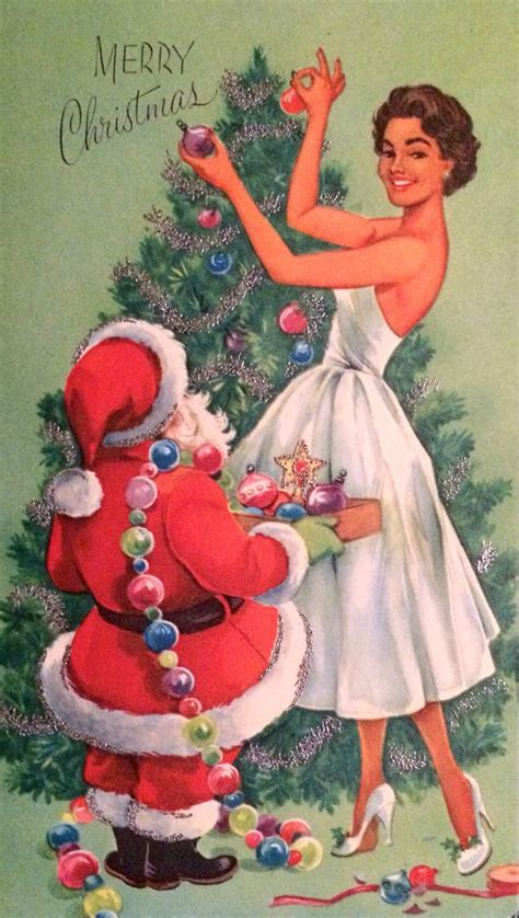beautifully festive african american christmas cards