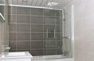 Tiled panels bathroom 28 images tiled bath panels for Tiled access panels bathroom