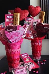 Best 25+ Valentine day gifts ideas on Pinterest ...