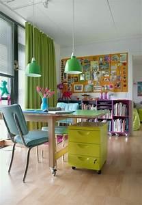 Zimmerpflanzen Für Kinderzimmer : 60 designer b rom bel f rs homeoffice und jede andere arbeitsecke ~ Orissabook.com Haus und Dekorationen