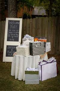bridal shower etiquette With wedding and shower gift etiquette