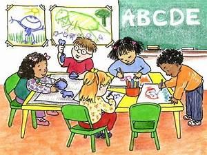 Great blog for teaching pre-school | Training English ...