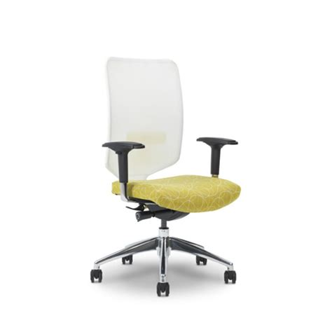 high back task chair new seating new
