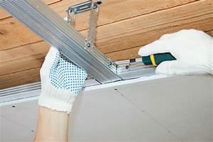 prix d39une isolation de plafond With porte d entrée pvc avec spot led 220v salle de bain