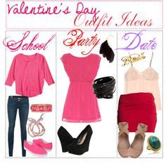 1000+ images about Valentines Day on Pinterest | Valentineu0026#39;s Day Outfit Cat Valentine and Schools