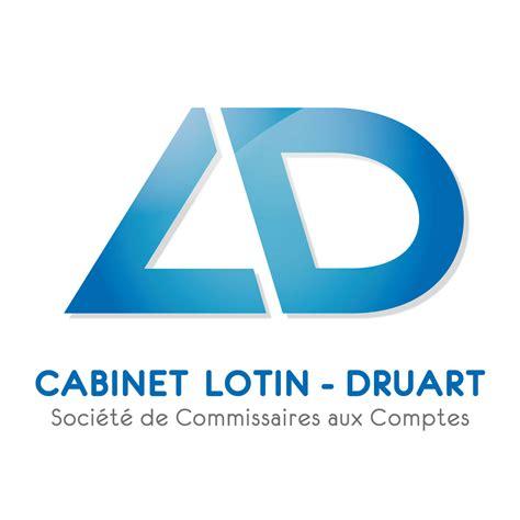 logo commissaire aux comptes cosmographique graphiste webdesigner freelance 224 lille