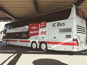 Bus Mannheim Berlin : ic bus von prag nach mannheim deutsche bahn fernbus railcc ~ Markanthonyermac.com Haus und Dekorationen