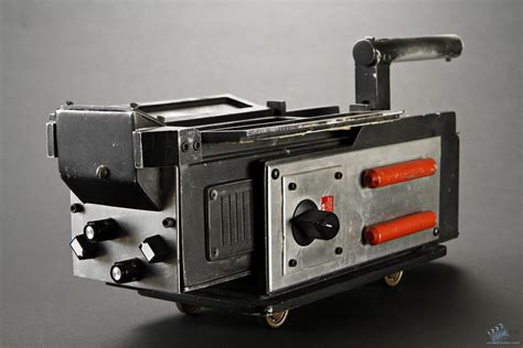 tallmanlabs tmlabs ghostbusters  ghost trap