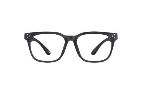 zenni optical frames direct
