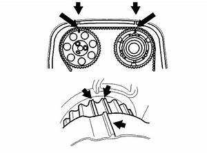 10 Saab Timing Belt Or Chain  Saab 9 3 2 0 Engine Diagram Get Free Image About Wiring