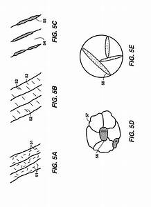 Patent US6565678 - Weld metals with superior low ...