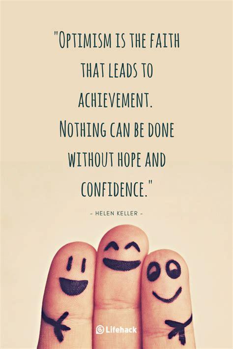 confidence quotes  boost   esteem
