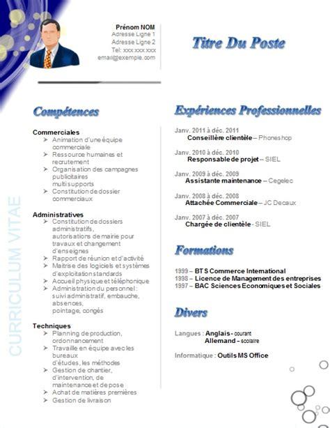 lettre de motivation auxiliaire de bureau exemple lettre de motivation assistant e marketing