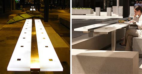 gsa quincy court chicago il   national design