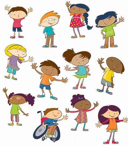 Cut Outs Carson Dellosa Diversity Activities Classroom