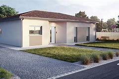 Images for constructeur maison moderne bordeaux 07online7price.ml