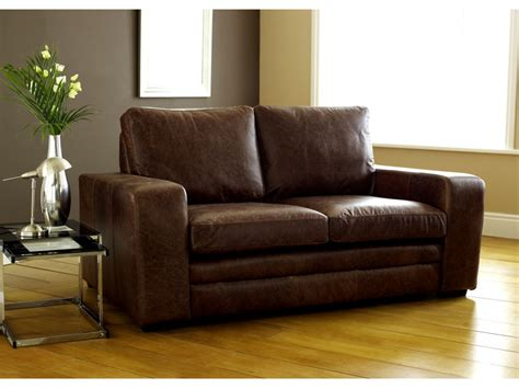 buy cheap leather sofa discount sectionals vancouver sofasmall sectional sofa
