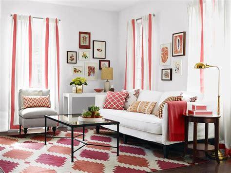 low budget home interior design low budget home interior design india creativity rbservis com