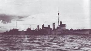 Destroyer Photo Index DD-93 USS FAIRFAX