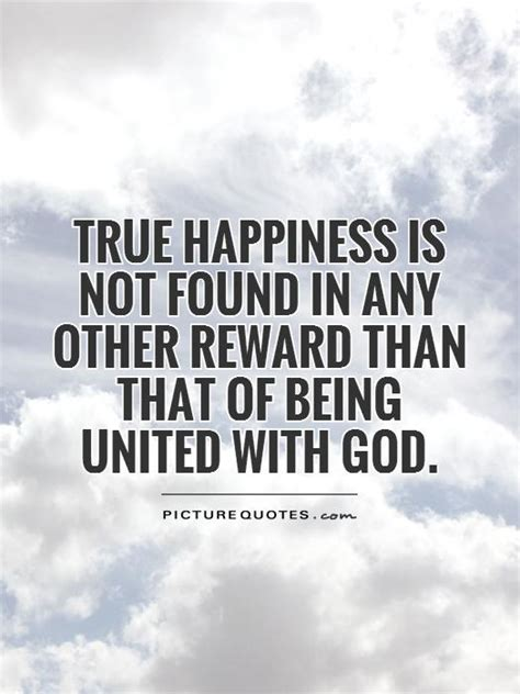 happiness quotes  god quotesgram