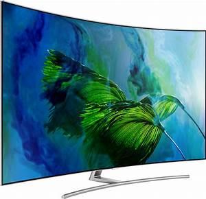 Tv Auf Rechnung Kaufen : fernseher auslaufmodelle kaufen fernseher auf rechnung bestellen auflistung aller shops sony ~ Frokenaadalensverden.com Haus und Dekorationen