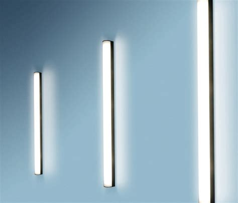 linear by qc lightfactory product