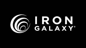 Iron Galaxy Marks Decade of Game Development with Move ...