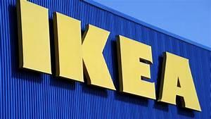 Magasin Ikea Paris : paris ikea ouvre son premier magasin en centre ville ~ Melissatoandfro.com Idées de Décoration