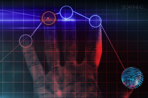 steps  biometric bliss cio