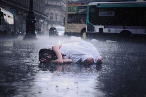 She',s A Sad Girl  Image #2056544 By Saaabrina On Favimcom