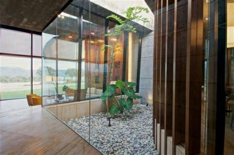 Moderne Und Kreative Innenraum Holztreppencreative Designs For Staircase 24 by Dekosteine F 252 R Garten Und F 252 R Inneren Wohnraum