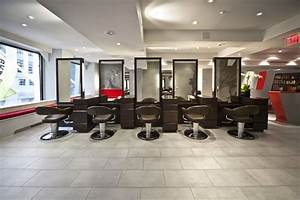 Why Hair And Beauty Salons Need Public Liability Insurance