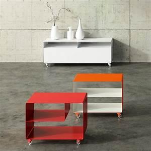 Sideboard Auf Rollen : sideboard 109n von m ller m bel im shop ~ Sanjose-hotels-ca.com Haus und Dekorationen