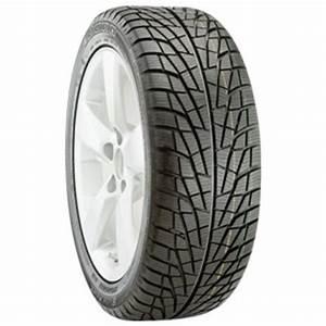 Pneu 215 55 R16 : pneu duro dw 9100 215 55 r16 97 h xl ~ Maxctalentgroup.com Avis de Voitures