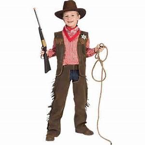 1001 Nacht Kostüm Selber Machen : kinderkost m cowboy cowgirl kinder cowboy kost me g nstig online kaufen mytoys ~ Frokenaadalensverden.com Haus und Dekorationen